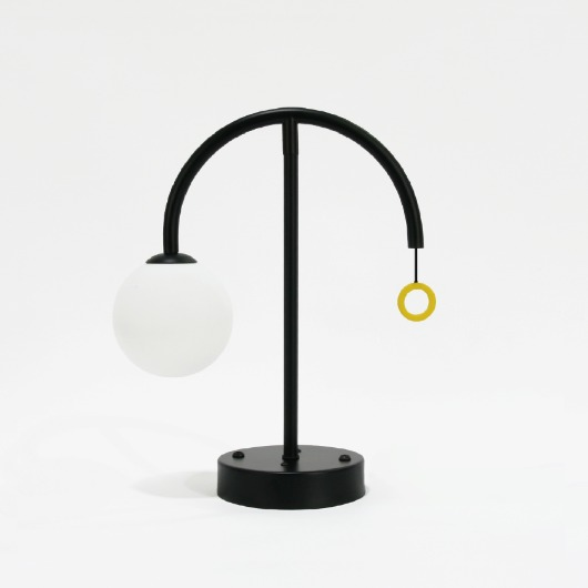 MAS TABLE LAMP